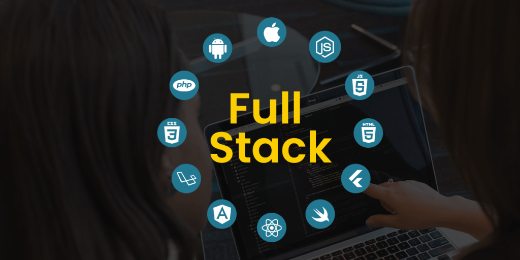Fullstack Developer